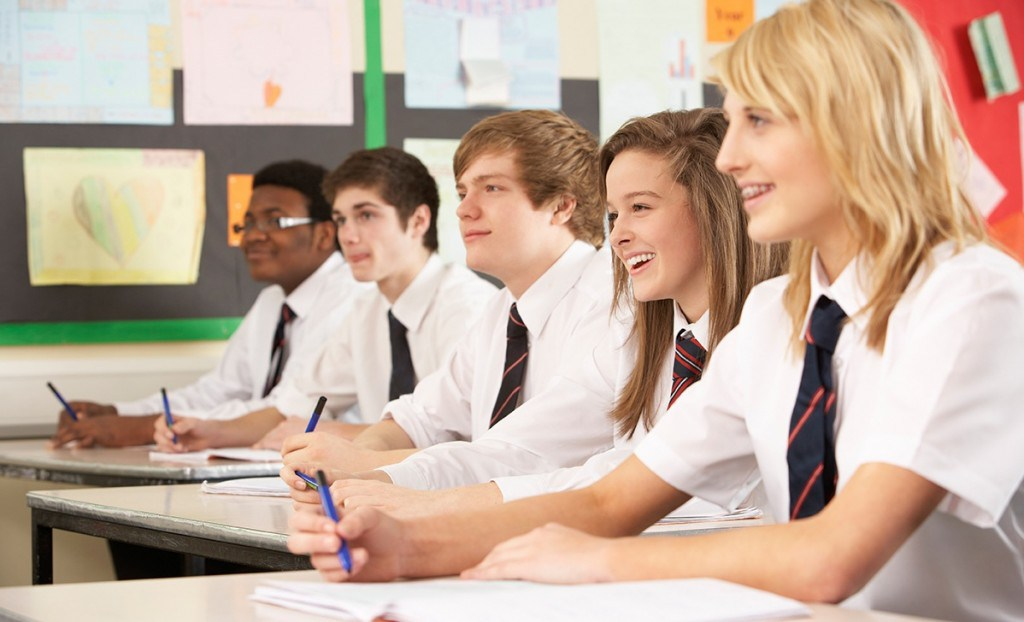 Private School – Just How Much Will It Really Cost?