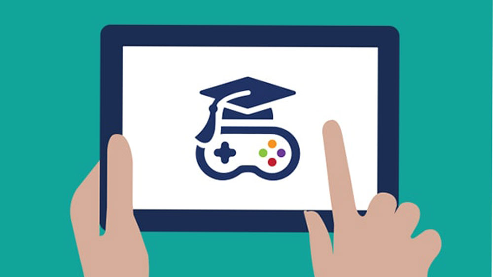 Game Based Learning: A method to Engage the Learner