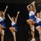 Best Cheerleader Fundraisers