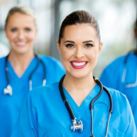 Check This Basic Overview Of Accelerated Nursing Programs!