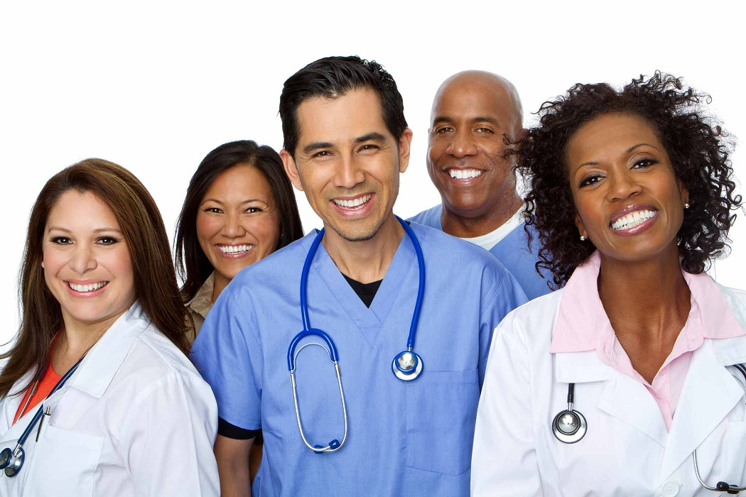 What Are the Various Reasons People Prefer to Choose Career of CNA?