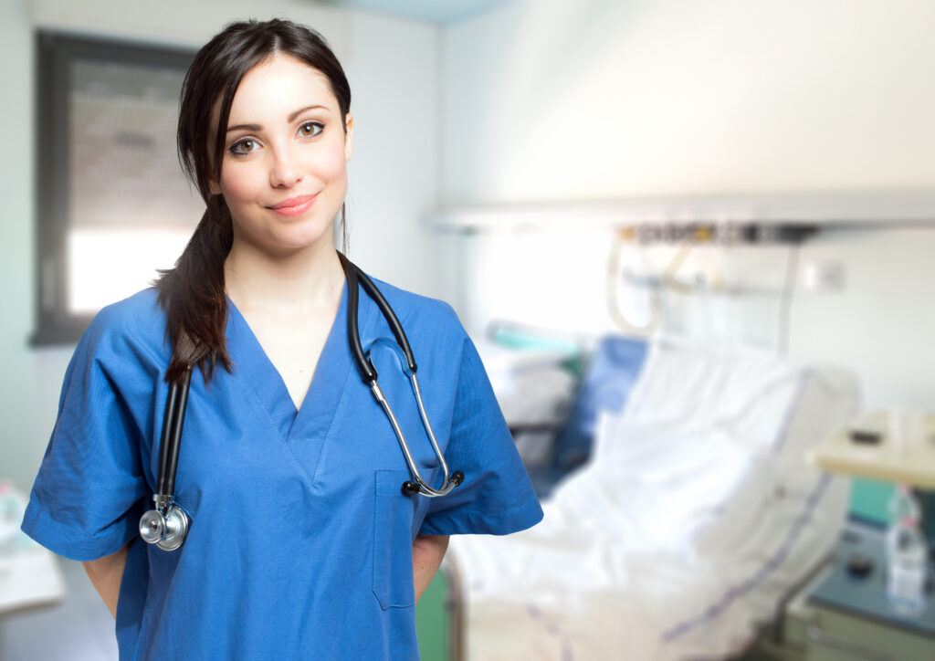 Want To Become A Medical Assistant? Here's An Overview!
