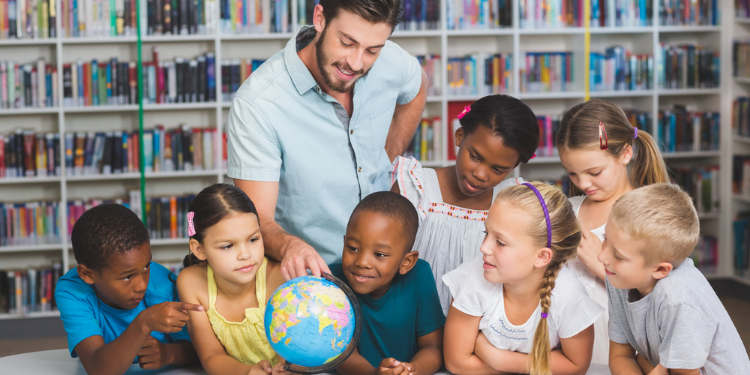 Are International Schools Always Better Than the Rest?